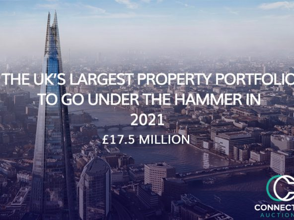 uk property portfolio